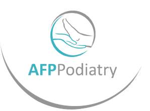 Dr. Phillip Forni - AFP Podiatry LTD. Complete medical and surgical foot and ankle care for the entire family.